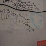 lart-est-a-la-rue-0118