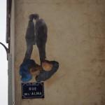 lart-est-a-la-rue-0156