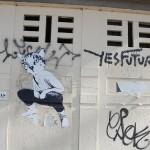 lart-est-a-la-rue-0218