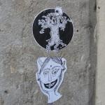 lart-est-a-la-rue-0281