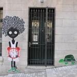 lart-est-a-la-rue-0563