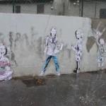 lart-est-a-la-rue-0620