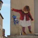 lart-est-a-la-rue-180