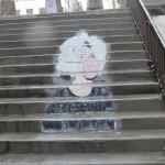 lart-est-a-la-rue-2551