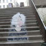 lart-est-a-la-rue-2552