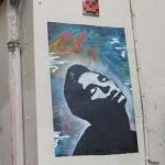 lart-est-a-la-rue-2712