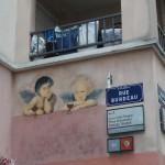 lart-est-a-la-rue-3136