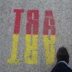 lart-est-a-la-rue-3550