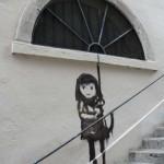lart-est-a-la-rue-3591