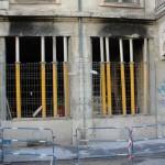 lart-est-a-la-rue-4532