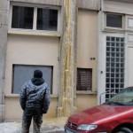 lart-est-a-la-rue-4703