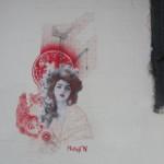 lart-est-a-la-rue-5471