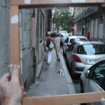 lart-est-a-la-rue-5633