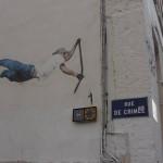 lart-est-a-la-rue-6896