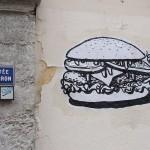 lart-est-a-la-rue-7791
