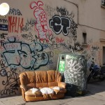lart-est-a-la-rue-9243