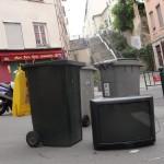 lart-est-a-la-rue-9374