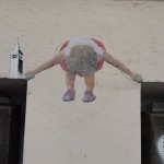 lart-est-a-la-rue-9381