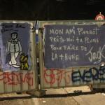 lart-est-a-la-rue-95121