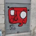 lart-est-a-la-rue-95791