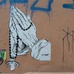lart-est-a-la-rue-9725