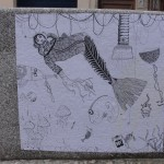 lart-est-a-la-rue-9775