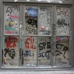 lart-est-a-la-rue-9820