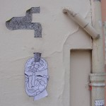 lart-est-a-la-rue-9821