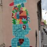 lart-est-a-la-rue-9900