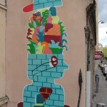 lart-est-a-la-rue-9901