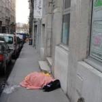lart-est-a-la-rue-vraiment-pcx-39-3394