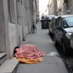 lart-est-a-la-rue-vraiment-pcx-39-3395