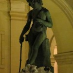 lart-la-nuit-pcx-44-4453