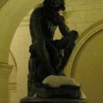 lart-la-nuit-pcx-44-4454