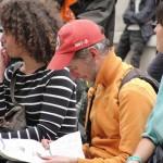 le-crieur-public-du-septieme-3402