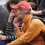 le-crieur-public-du-septieme-3403