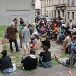 le-crieur-public-du-septieme-3404