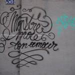 lecriture-est-un-message-016