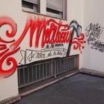 lecriture-est-un-message-020