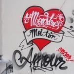 lecriture-est-un-message-5411