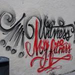 lecriture-est-un-message-5413