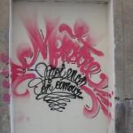 lecriture-est-un-message-5445