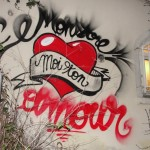 lecriture-est-un-message-5650