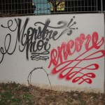 lecriture-est-un-message-5653
