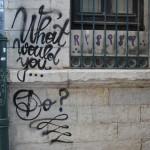 lecriture-est-un-message-5669