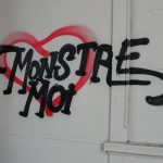 lecriture-est-un-message-5721