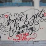 lecriture-est-un-message-5791