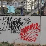 lecriture-est-un-message-5832