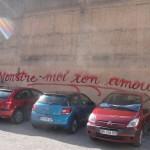 lecriture-est-un-message-6261
