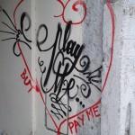 lecriture-est-un-message_092115